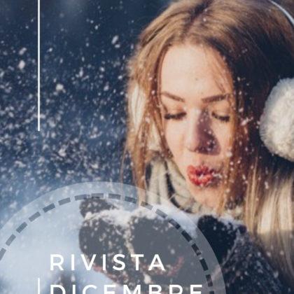 RIVISTA DICEMBRE