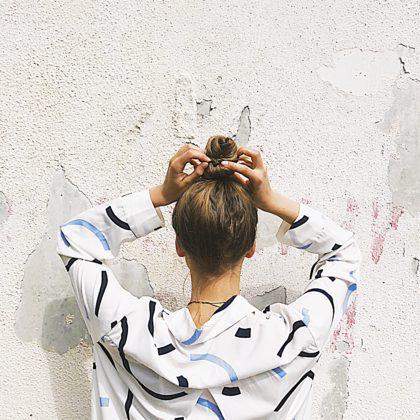 Coda capelli, Ecco 5 diversi stili del 2019