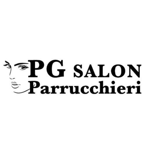 PG SALON PARRUCCHIERI