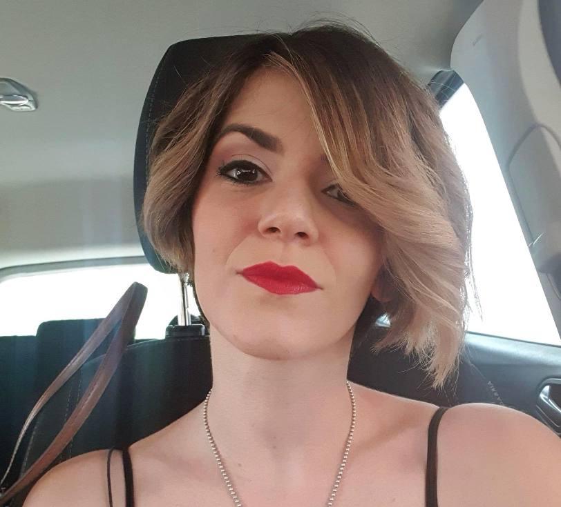 Francesca Landolfi
